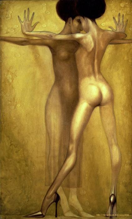 Шиллер Юрий(Yuri Shiller)16 (423x700, 297Kb)