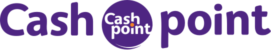 logo-cash-point.png.pagespeed.ce.Gu0PLi3X4y (542x100, 20Kb)