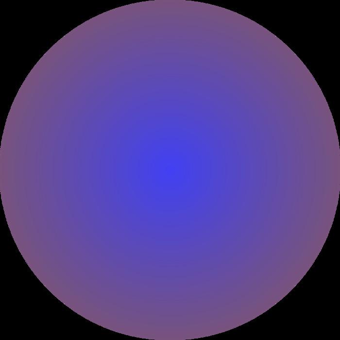 IMG_20171108_174557 (700x700, 36Kb)