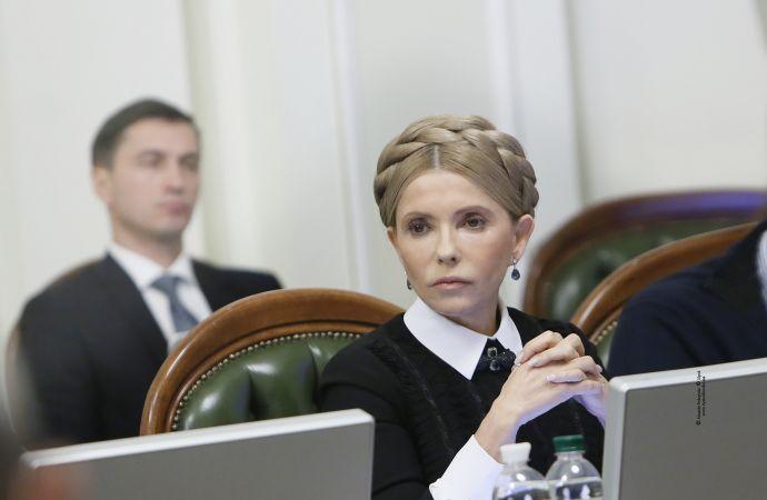 ТимошенкоБА (690x450, 29Kb)