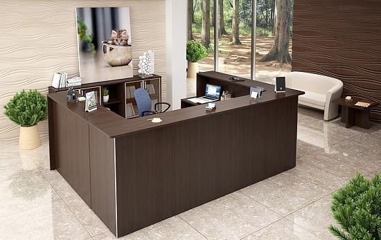 мебеь для офиса 2 (550x347, 204Kb)