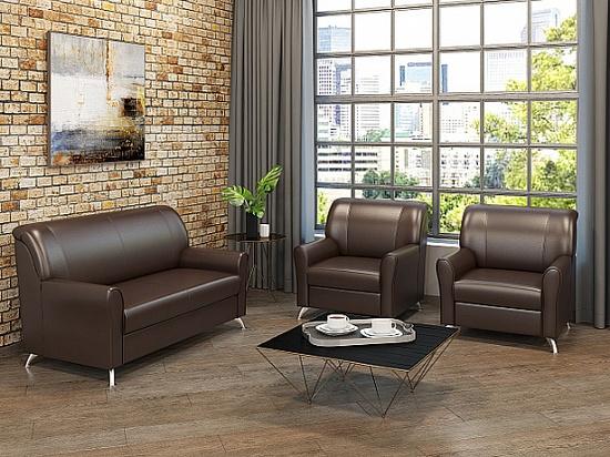 мебеь для офиса 4 (550x412, 287Kb)