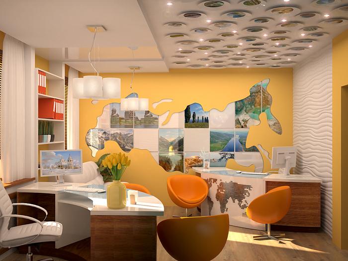 мебеь для офиса 6 (700x525, 419Kb)
