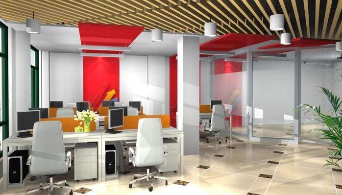 мебеь для офиса 8 (700x398, 267Kb)