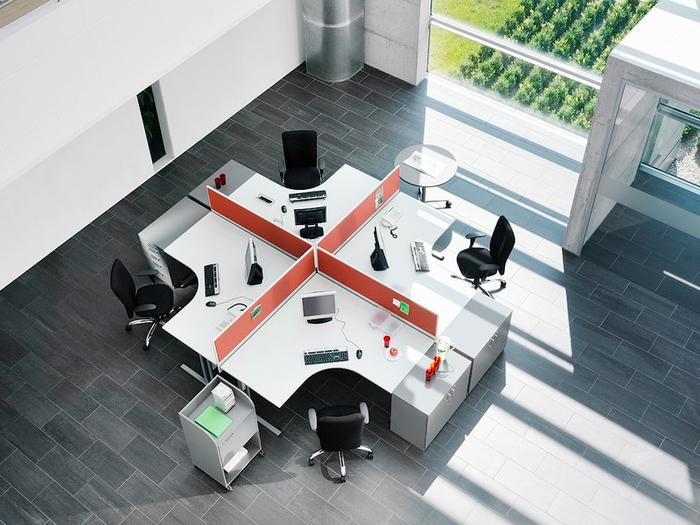 мебеь для офиса 9 (700x525, 369Kb)