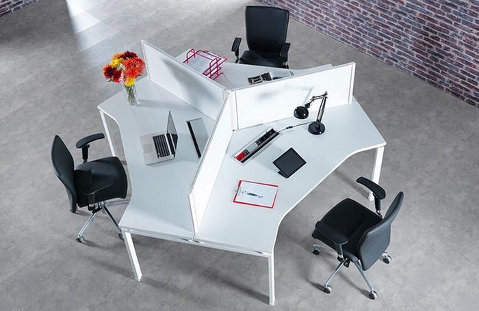мебеь для офиса 11 (700x455, 256Kb)