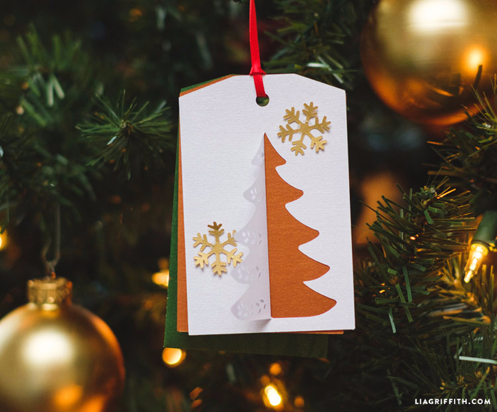 Christmas_Gift_Tags_0005 (700x579, 393Kb)