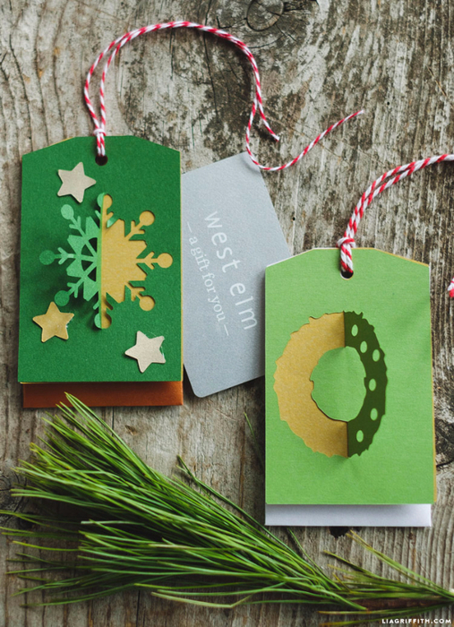 Christmas_Gift_Tags_0007 (507x700, 481Kb)