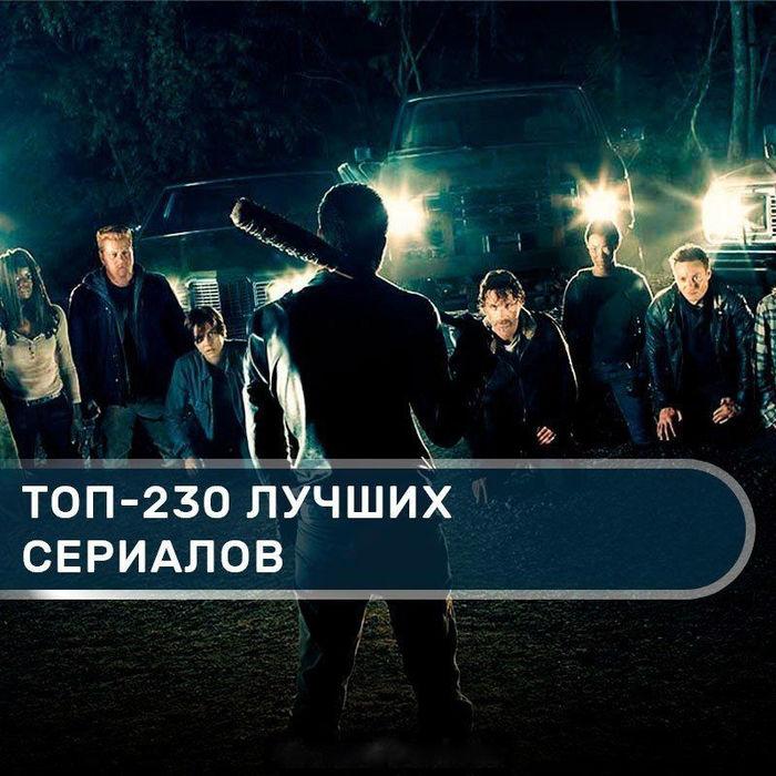6073048_UbpzBMWpZ9Y (700x700, 101Kb)