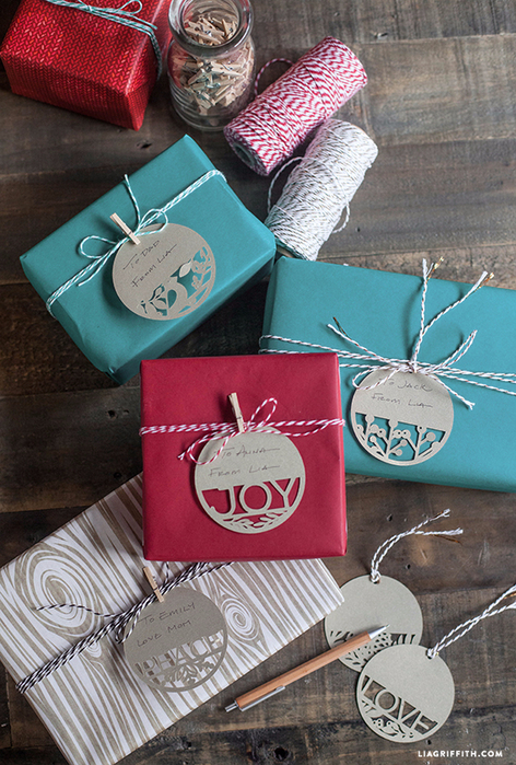 Gift_Tags_Paper_Cut_DIY (472x700, 494Kb)