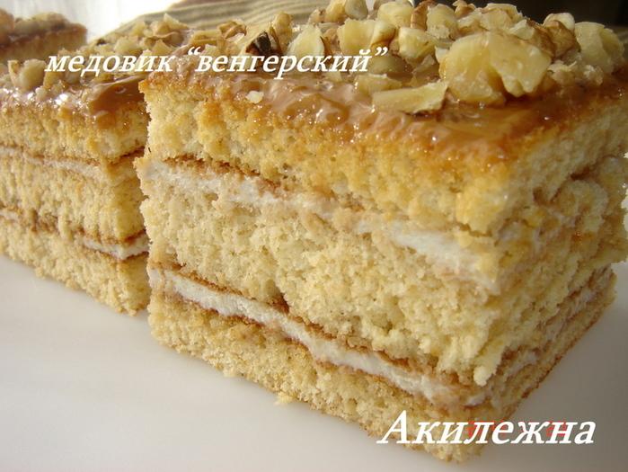 2835299_Medovik_Vengerskiilitoe_testo_1_ (700x525, 200Kb)