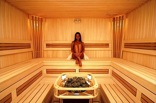 sauna-ili-banya-sauna (600x397, 298Kb)
