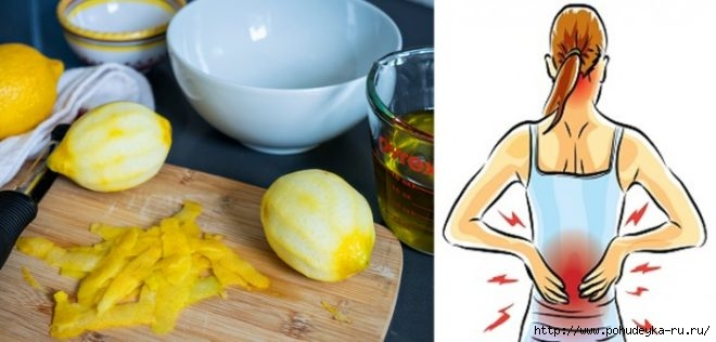 Лимон от болей в суставах/3925073_2IngredientLemonPeelHomeRemedytoEliminateJointPainForever660x316 (660x316, 107Kb)