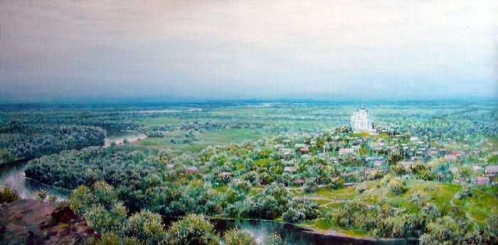 xudozhnik_Vladimir_Panich_07-e1510557959734 (700x345, 227Kb)
