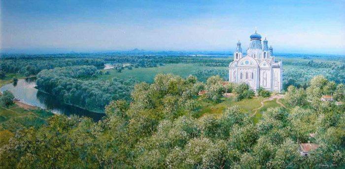 xudozhnik_Vladimir_Panich_11-e1510558169150 (700x344, 240Kb)