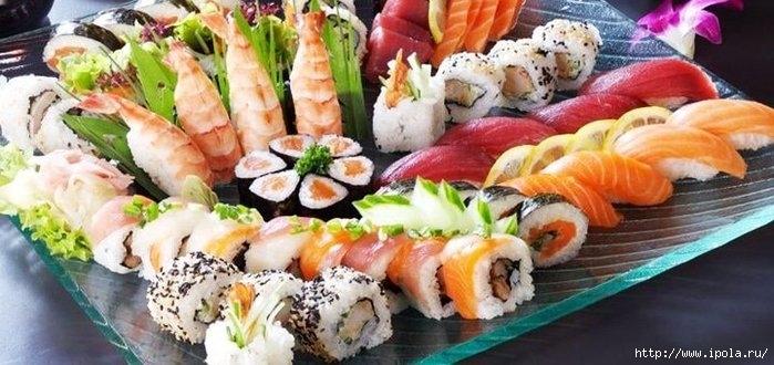 "alt=""Особенности японской кухни.""/2835299_Chem_polezni_bluda_yaponskoi_kyhni1 (700x330, 175Kb)"