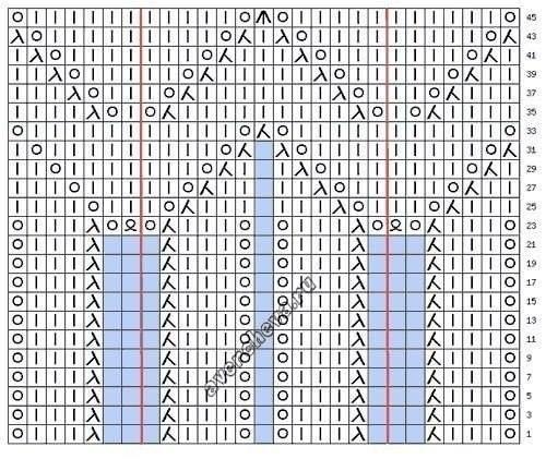5774028_dlya_krygloi2 (500x421, 74Kb)