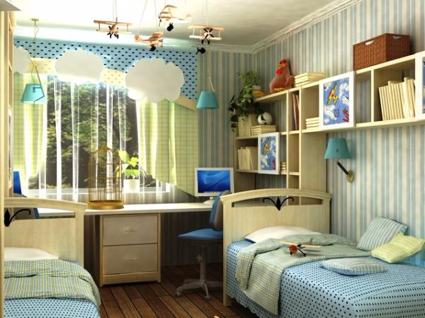 interior-kids-room-10-sqm (600x449, 211Kb)