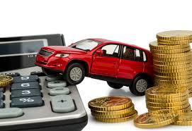 Автомобиль с заграницы: дешево покупаем, дешево продаем?