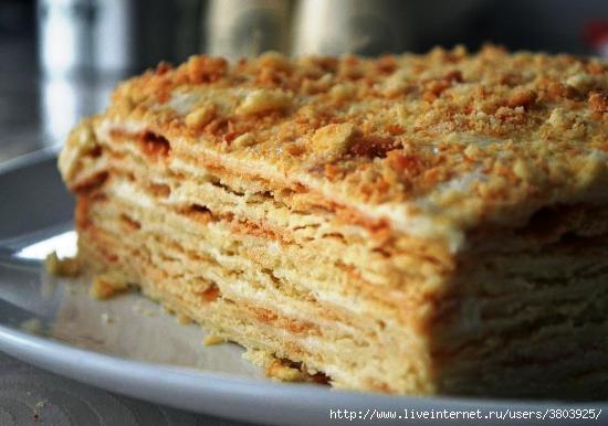 tort-napoleon-recept (550x386, 106Kb)