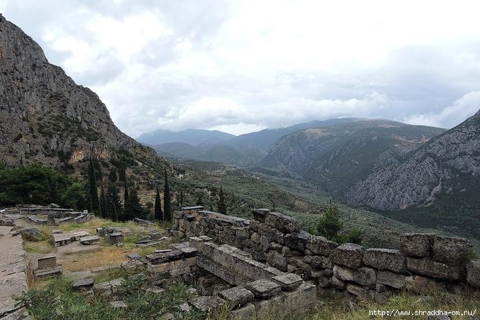 Shraddha_trаvel  Греция октябрь 2017 (370) (700x466, 293Kb)