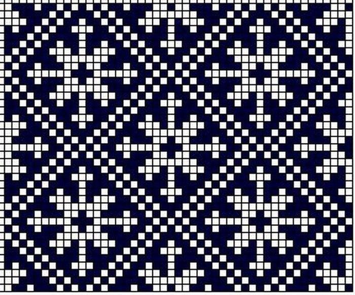 1kerfPGN93c (700x583, 116Kb)