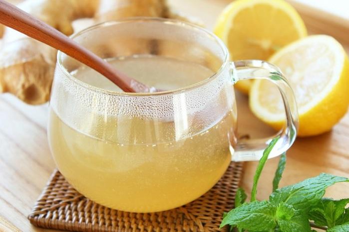 7-prichin-upotreblyat-limon-s-solyu-i-pertsem-ya-i-ne-podozrevala-na-skolko-eto-polezno-3 (700x466, 93Kb)