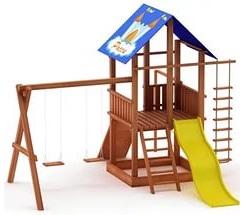 детская площадка (248x215, 19Kb)