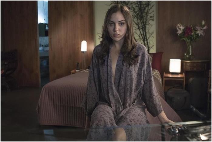 Порнозвезды меняют профессию: кем становятся после съемок в фильмах для взрослых