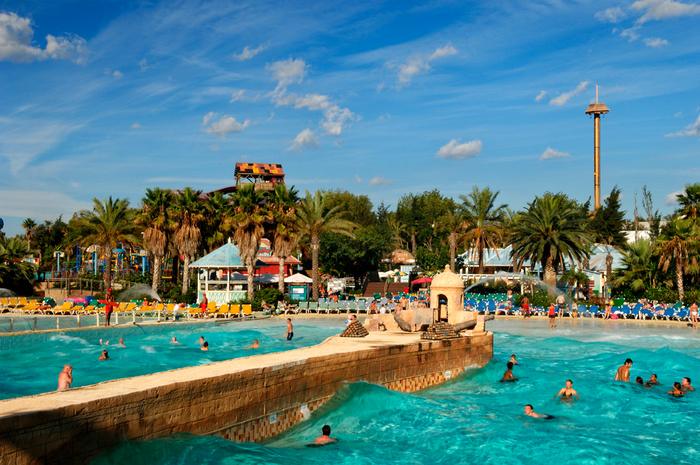 portaventura-aquatic-park-feature (700x465, 503Kb)