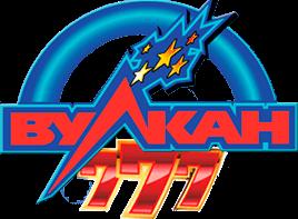 1. logo (268x197, 15Kb)