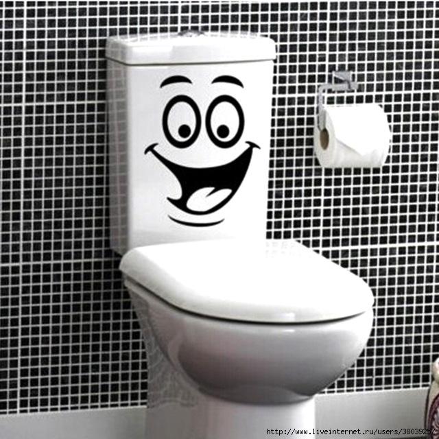 Decora-o-adesivos-de-parede-em-wc-sorriso-da-cara-do-banheiro-bonito-etiqueta-engra-ada.jpg_640x640 (640x640, 231Kb)