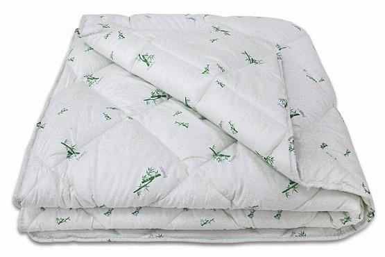 одеяло (555x370, 118Kb)