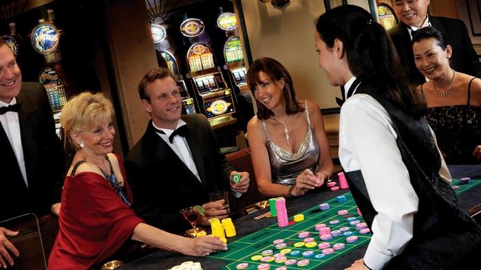 Аавтоматы играть онлайн казино