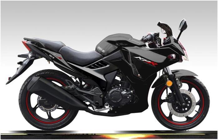 Интересные факты о мотоциклах и мотоциклистах