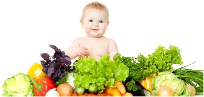 Жуткие истории, связанные с диетами и питанием