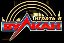 1. logo (213x146, 36Kb)