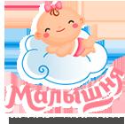 2835299_logo (141x140, 26Kb)