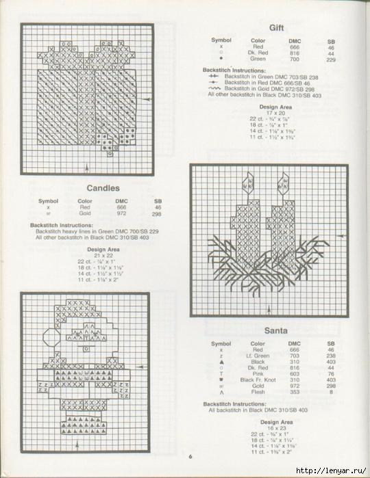 1 (5) (540x700, 297Kb)