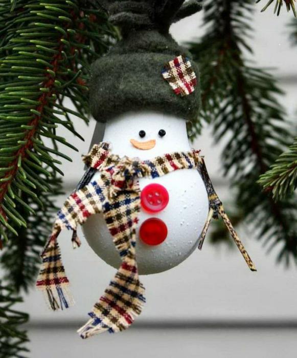 Christmas-balls_1 1 (581x700, 346Kb)
