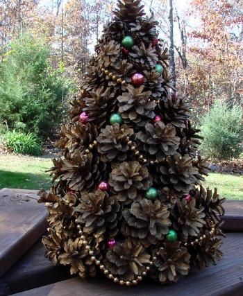 Christmas-balls_1 17 (350x427, 246Kb)