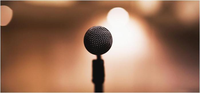 Как справиться с волнением перед выступлением