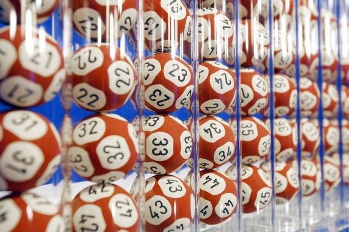 Интересные факты о лотереях