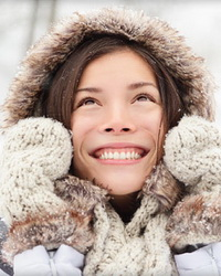Уход за кожей в холодное время года (200x250, 27Kb)