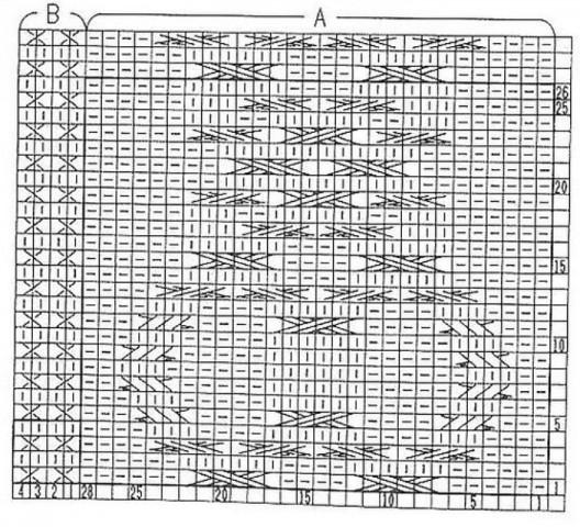 cc5df5f8 (528x480, 230Kb)
