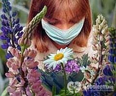 5774028_allergiya (240x198, 24Kb)