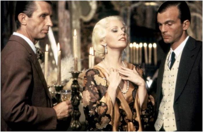 10 самых гениальных фильмов в истории кинематографа   по мнению лучших режиссеров