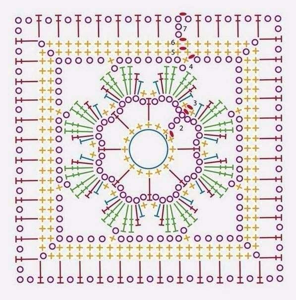 AtbucoHEdWE (597x604, 341Kb)