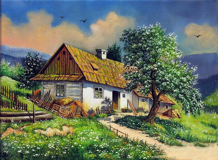 5230261_cheslav23 (700x516, 231Kb)