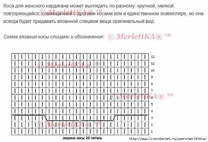 0Рґ (22) (696x478, 184Kb)